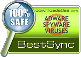Trusted BestSync download