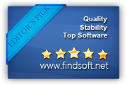 BestSync on FindSoft.net