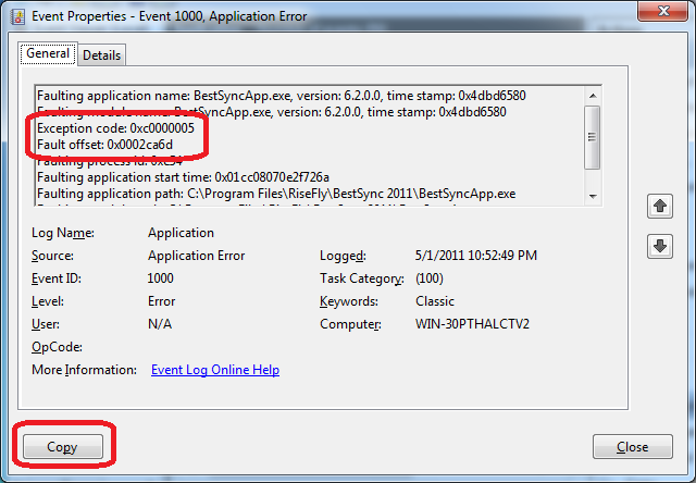 Vboxmanage internalcommands createrawvmdk -filename /home/mydrafts/virtualbox\\ vms/tmp/msdossdfvmdk -rawdisk /dev/sdf vboxmanage internalcommands createrawvmdk -filename